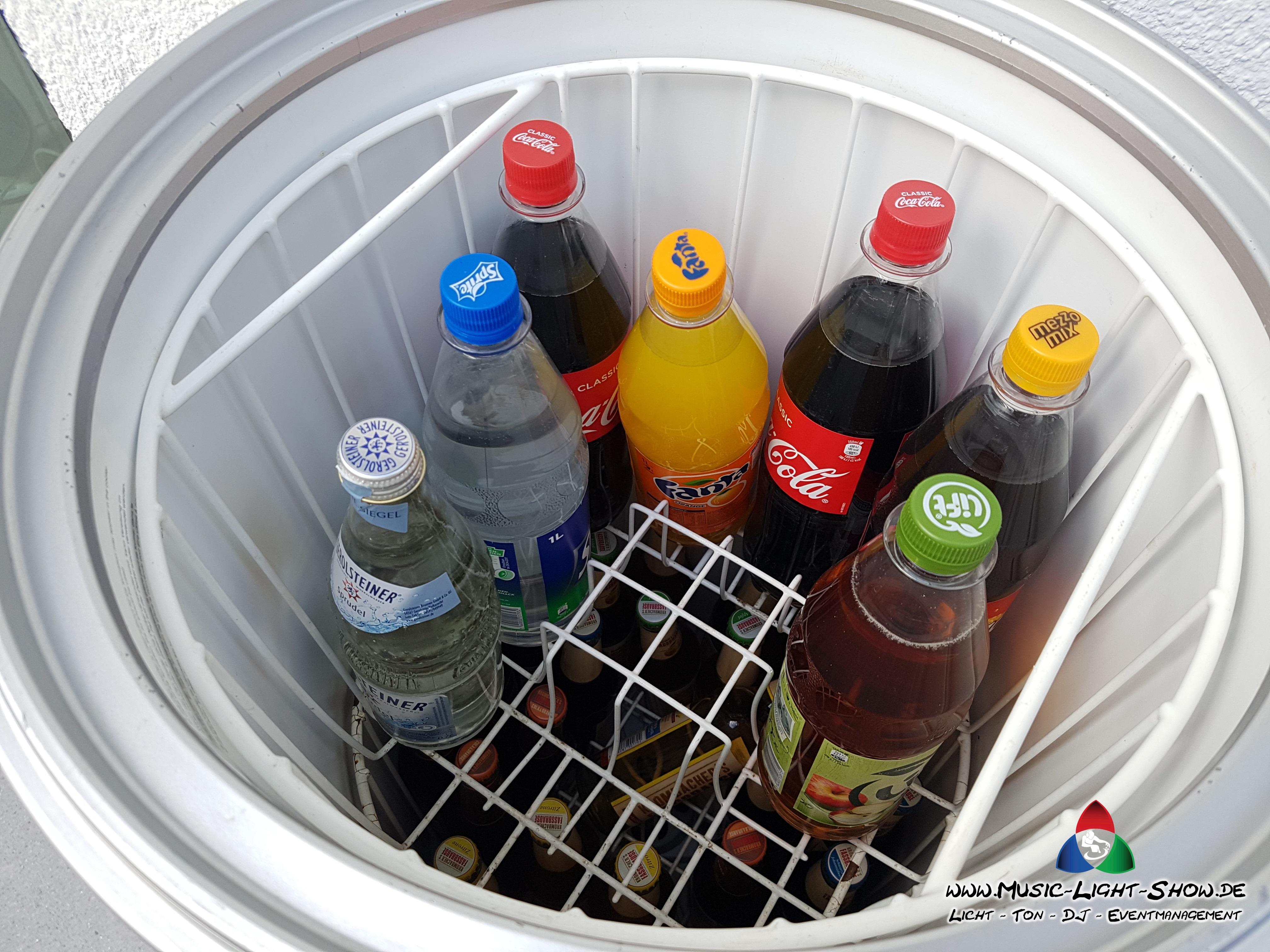 Red Bull Dosen Kühlschrank : Dosenspender kühlschrank dosenspender mit peltier kühlung make